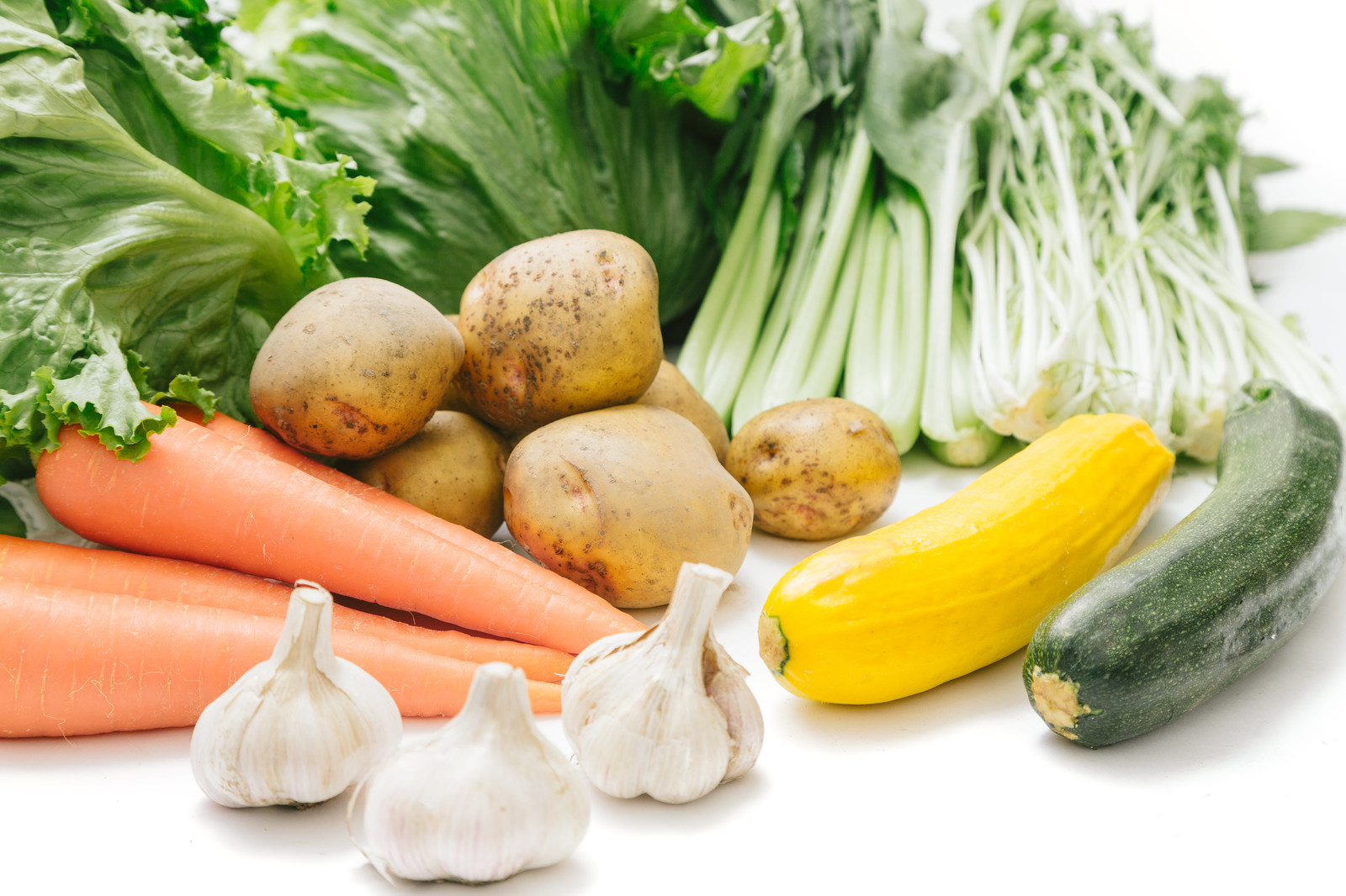 食べ物 に 効く 偏 頭痛